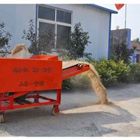 供应小型筛沙机电动筛沙机