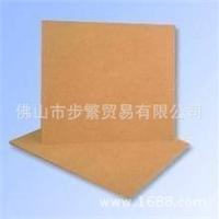 供应无醛中纤板、防水板 MDI胶水