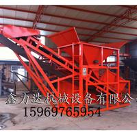 供应煤场专用选矿设备采矿设备筛沙机