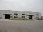 广东粤凯不锈钢材料有限公司