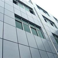 岳阳优质氟碳外墙漆批发,氟碳漆厂家