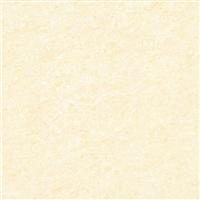 英娇陶瓷600*600黄聚晶抛光砖地板砖瓷砖