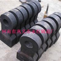 供应耐磨锤头|细碎机锤头|高铬锤头