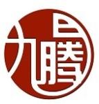 旭日门业(天津)有限公司