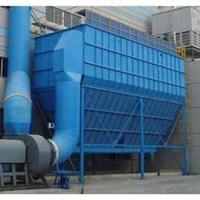 北京万达鑫捷环保设备科技有限公司