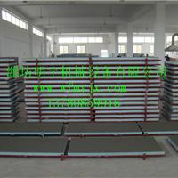 复合保温外模板生产设备行业品牌