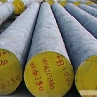 供应HAP40―含CO钴粉末高速钢