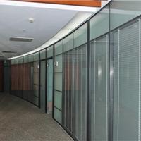 供应江苏高隔间宿迁玻璃隔断的营销渠道