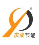 吉林省庆成节能技术服务有限公司