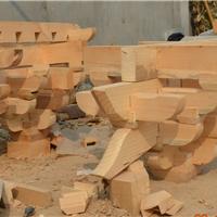 供应寺庙水泥斗拱|牌坊木制斗拱|斗拱模具