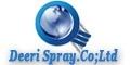 广州市迪瑞喷雾设备有限公司