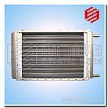 供应U型空气散热器