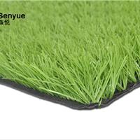 供应人造人工草皮假草坪足球、篮球场地