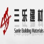 北京三乐建材厂