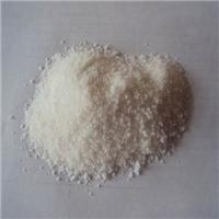 供应钻井液用增粘剂80A51