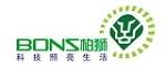 四川柏狮光电技术有限公司