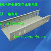 高新技术产业开发区永安电器