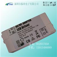 供应48W 12V4A LED恒压驱动电源