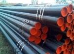 天津星河世纪钢铁有限公司