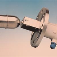 销售北光LW87磁浮球液位变送器