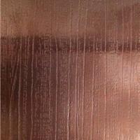 供应彩色不锈钢生产厂家|整卷不锈钢8K