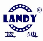 广州市蓝尔迪塑料制品有限公司