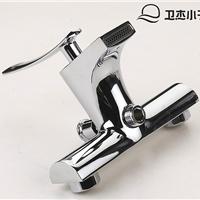 联帮洁具浴缸水龙头-351902