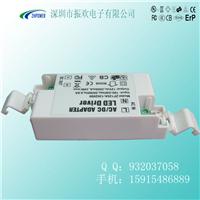 深圳厂家供应12V2A CE UL认证恒压驱动电源