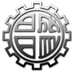 泊头市昌盛石化机械厂
