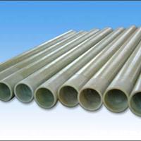 唐山/塘沽优质玻璃钢管价格