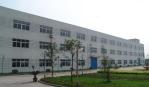 安平县麦丰丝网制造有限公司