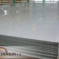 供应华南不锈钢卷板厂家|不锈钢装饰加工