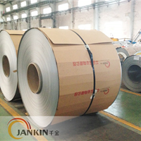 供应专业生产不锈钢卷板|不锈钢不定尺板