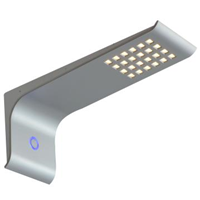 LED��� �����ǵ�����   ���ڹⶼ����