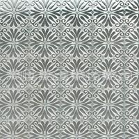 供应不锈钢压纹板|整卷不锈钢8K