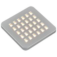 LED�����  LED��Ӧ���� ���ڹⶼ����