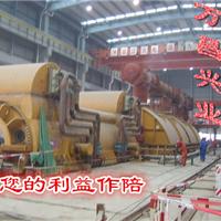北京万昌兴业建材生产厂