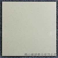 防滑耐磨通体瓷质地砖