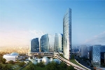 湖北省十木建筑科技有限公司