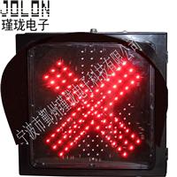 供应箭头指示灯高速出入口隧道必选