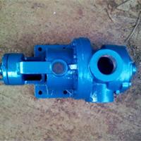 供应优质渣油泵