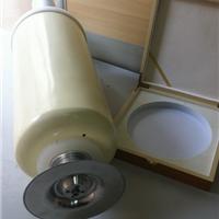DISK双涡轮高速气动雾化器 旋碟旋杯雾化器 静电喷漆雾化器