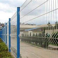 供应围栏网厂围栏网规格围栏网价格