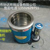 供应广东惠州 酒店专用床单桌布脱水机