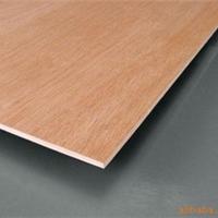 浙江销量领先 高档优质9mm杂木胶合板