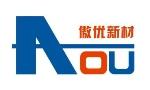 傲优新材料科技(上海)有限公司
