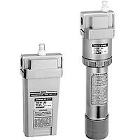 日本干燥机特价型号 IDFA6E-23