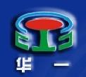广州华一自动化技术有限公司