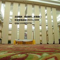 活动隔断墙设计,活动隔断设计,可移动隔墙