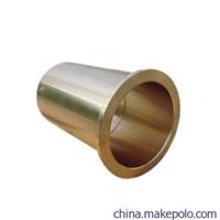 供应KE-Cu阴极铜成分及用途